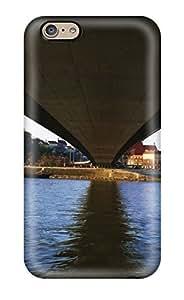 Barbara Gorman Case Cover Protector Specially Made For Iphone 6 Pod Novm Mostom Bratislava Novatildeacircfracm Nature Other