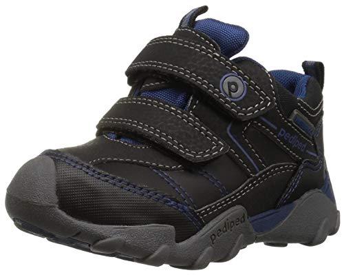 Most Popular Boys Hiking & Trekking Shoes