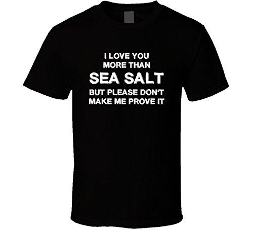 i love salt - 4