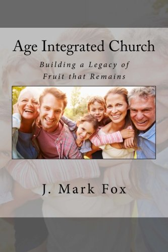 Age-Integrated Church