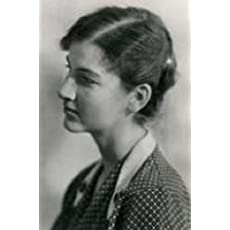 Josephine Winslow Johnson