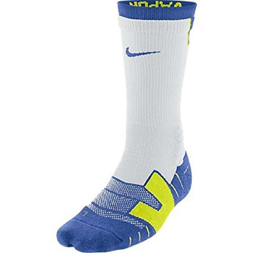vapor football socks - 8