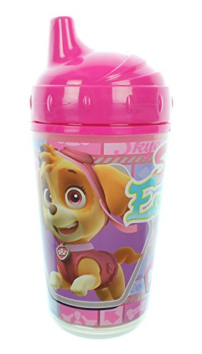 nickelodeon-paw-patrol-skye-and-everest-light-up-sippy-cup