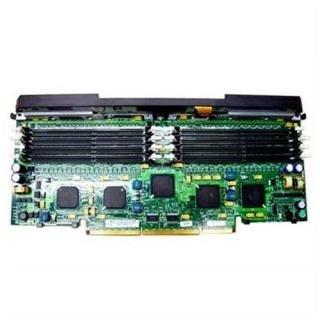 IBM - IBM 92G7276 8MB IC DRAM CARD