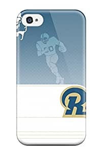 7098751K543363029 st louisams NFL Sports & Colleges newest iPhone 4/4s cases