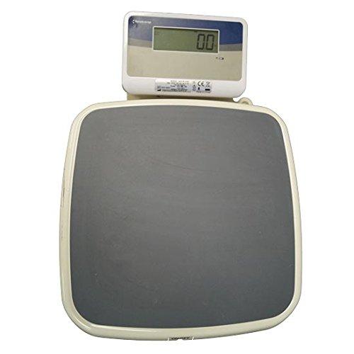 Precision Health Scale - TM302 550 x 01 lb