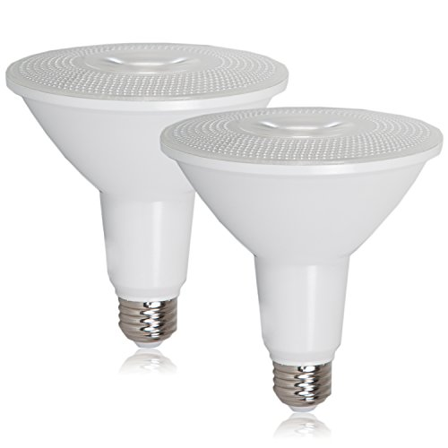 120 Watt Flood Light Bulbs - 4