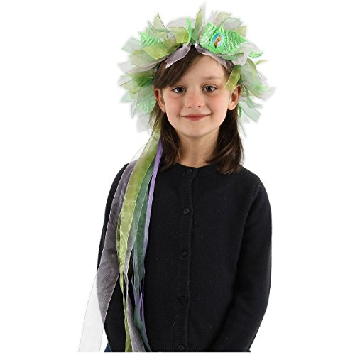 Disney Fairy Enchantress Costume Accessory Kids Girls Tinkerbell Halloween