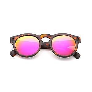 Port Fairy 2016 Sunglasses Women Brand Designer Vintage Sun Glasses Mirror Eyewear Retro Outdoor Sunglasses