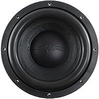 Skar Audio VVX-10v2 D2 10 1,200W Max Power Component Subwoofer