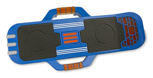 Miles From Tomorrowland Superstellar Blastboard -