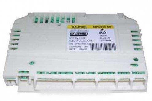 Electrolux - Llave de control para lavavajillas Electrolux ...