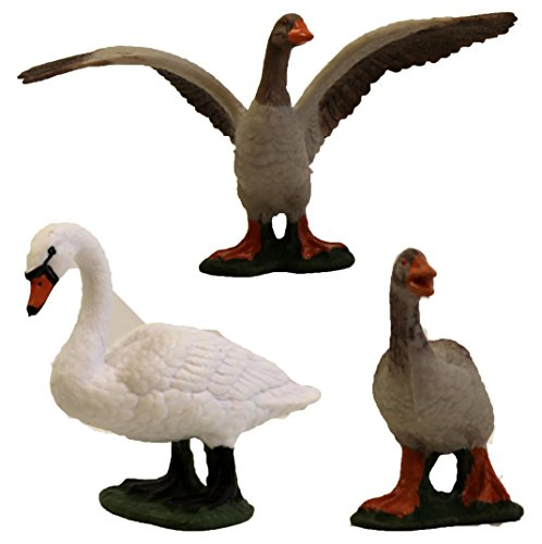 migration-set-of-2-geese-1-swan-animal-figures