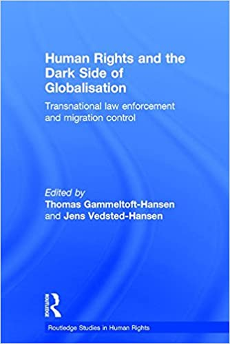 Amazon com: Human Rights and the Dark Side of Globalisation