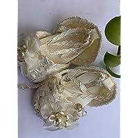 zapatos alpargata de bebe para bautizo