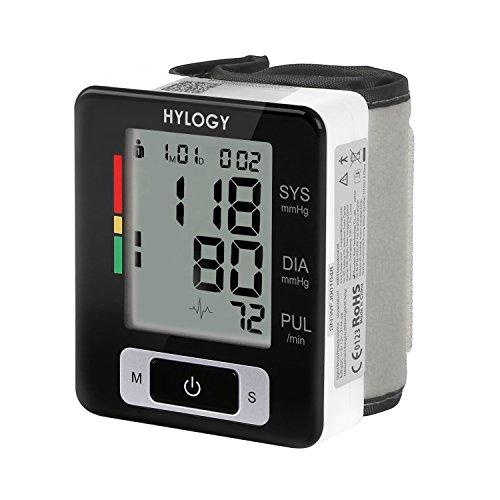 blood pressure machine with stand - 7