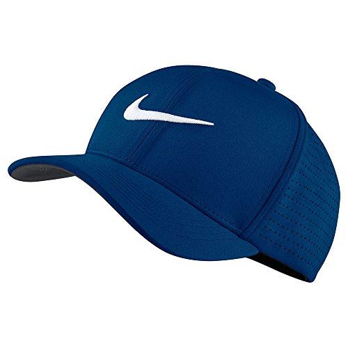 (ナイキゴルフ) NIKE Golf(ナイキゴルフ) DRI-FIT ゴルフクラシック99キャップ