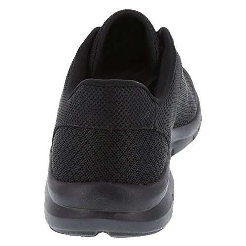 6a69f981183 Champion Women s Gusto Cross Trainer - RunnerTrainers.com