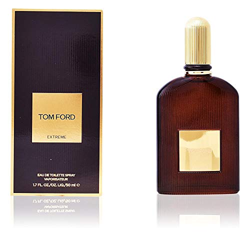 Tom Ford Extreme By Tom Ford For Men Edt Spray 1.7 Oz ()
