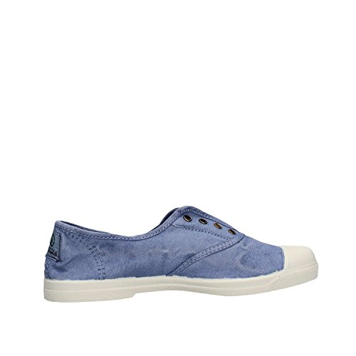 MOCASSINO AZZURRO WORLD Blu WORLD Blu MOCASSINO WORLD AZZURRO NATURAL NATURAL NATURAL tRIqO