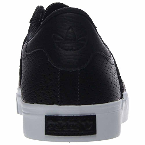 adidas Originals Frauen Stan Smith W Fashion Sneaker Licht Onix / Licht Onix / Kreide Weiß
