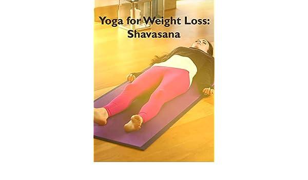 Amazon.com: Watch Roxy Shahidi Yoga for Weightloss ...