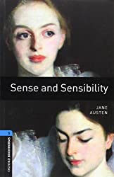 Sense and Sensibility : Stage 5