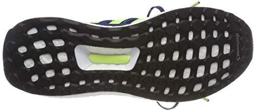 Ultraboost Hombre 000 Para De Deporte Zapatillas multicolor Multicolor Adidas nqSv4FWaa
