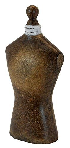 jewelry dress form - 5