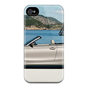 Ack886DLCX Case Cover For Iphone 4/4s/ Awesome Phone Case