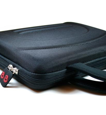 haier-hlt71-7-inch-portable-lcd-tv-special-edition-black-cube-carrying-case-bag-pouch-cube