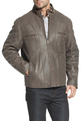 Top Motorcycle Jacket Brands - 6