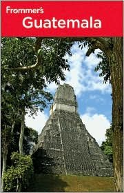 Download Guatemala 3th (third) edition Text Only pdf