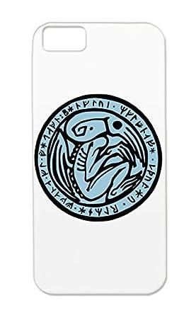 Cthulhu Navy Chaos Magick Cthulhu Sumerian Gods Symbols Shapes God