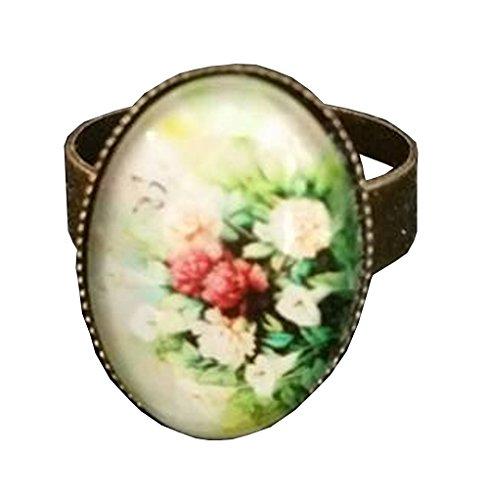 Enchanted Love Bouquet - 2