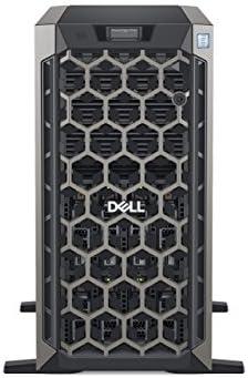 Dell PowerEdge T440 Tower Server (Hex Core Xeon Bronze 3104 / 8GB / 1TB)