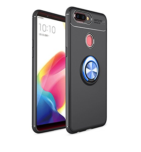 for Cell Phones Case, Oppo R11S case,Shockproof Anti-Scratch for sale  Delivered anywhere in Canada