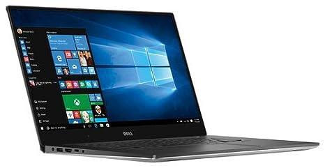 Dell XPS 15 9560 4K UHD Intel Core i7-7700HQ 32GB RAM 512GB SSD Nvidia GTX  1050 4GB GDDR5 Windows 10 Pro