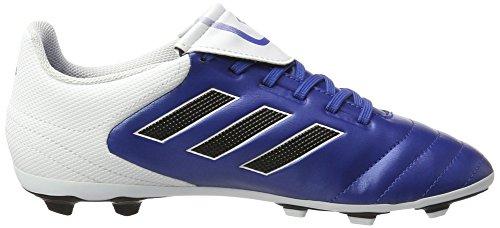 White J ftw Black Copa Niños 4 c De 17 Azul Fútbol blue Zapatillas Adidas Unisex Fxg ZOqaIWqS