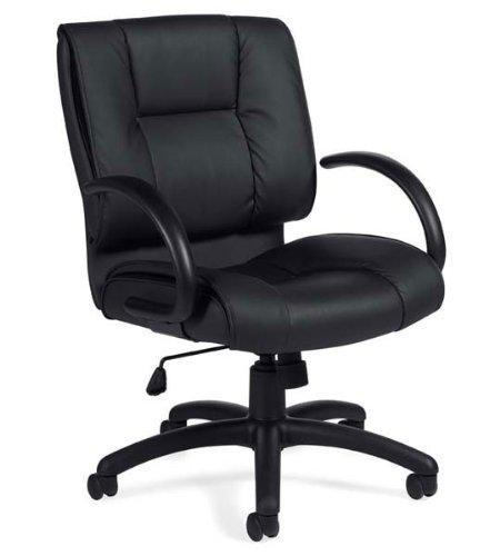 OTG Mid Back Tilter Chair