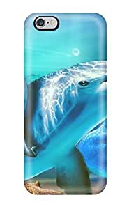 Abisail-Diy AnnaSanders Perfect case cover For Iphone 6 Plus/ ExxendJqZO1 Anti-scratch Protector case cover