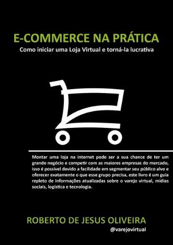 E-Commerce na Prática