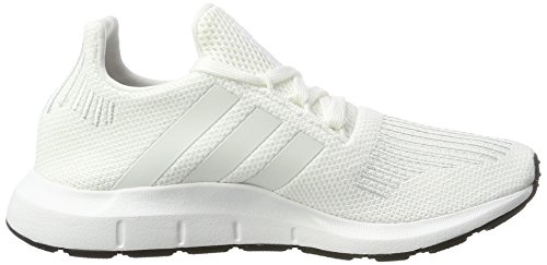Adidas Originali Adidas Swift