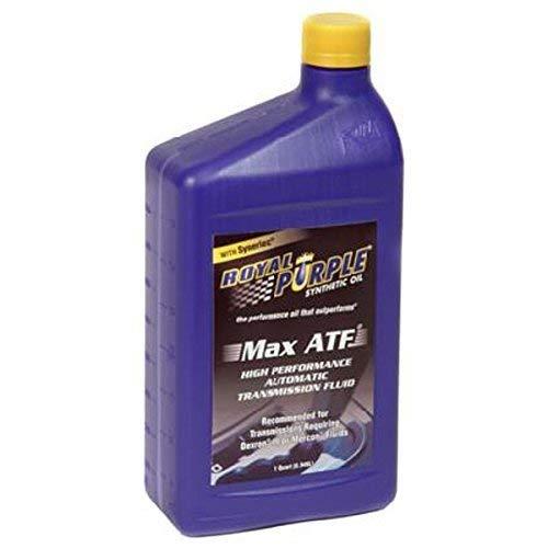 Max Atf 5 Gal. Pail ()