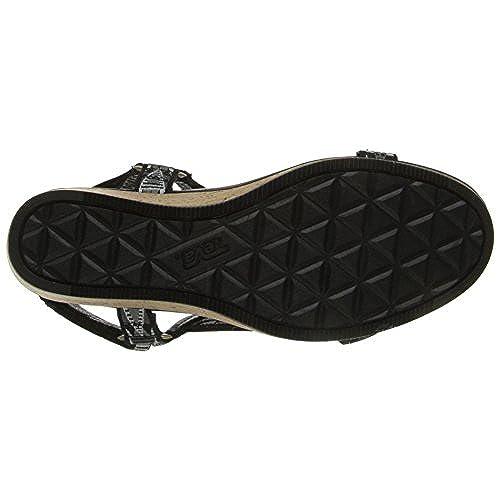 a66f59966bda new Teva Women s Arrabelle Universal Sandal - appleshack.com.au