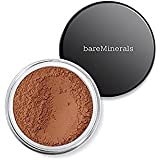 Bare Escentuals bareMinerals Warmth All-Over Face Color 1.5g