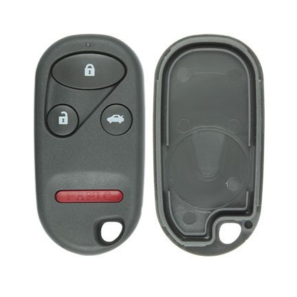 1998-2002-honda-accord-keyless-entry-remote-shell-and-button-pad-no-electronics-included