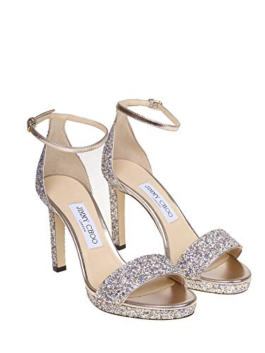 Buy jimmy choo sandals 38