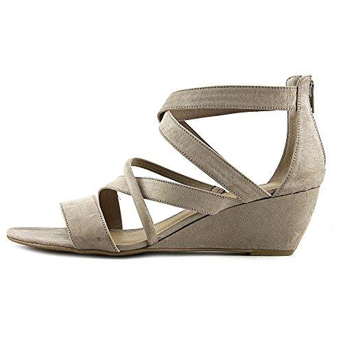 Nine West Hazel Tessile Sandalo Gladiatore