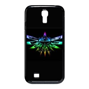 Samsung Galaxy s4 9500 Black Cell Phone Case The Legend of Zelda Cell Phone Case For Boys